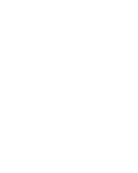 Dan Wright Photography